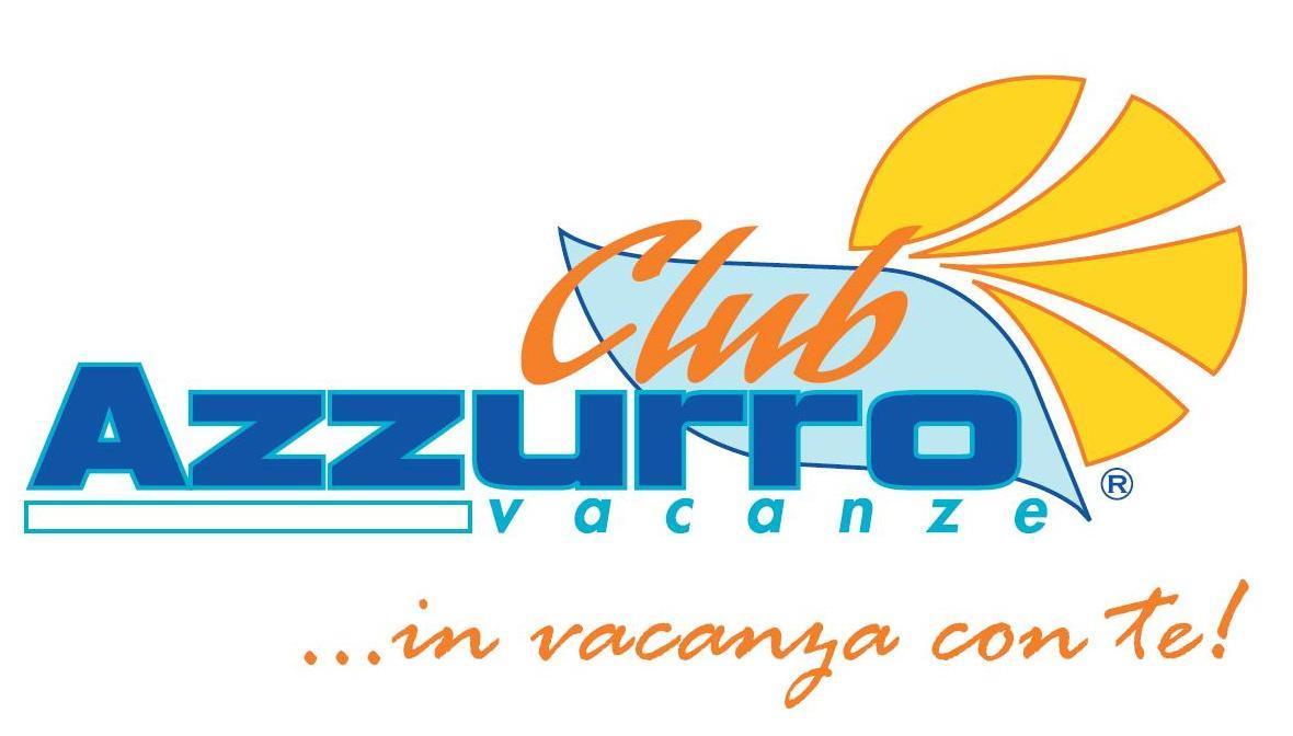 Azzurro Club Vacanze